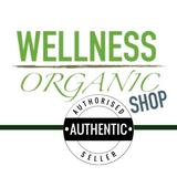 wellnessorganicshop.ph