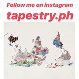 tapestry.ph