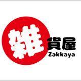 zakkaya.com.hk