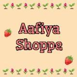 aafiyashoppe