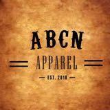abcn.shop