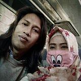 anton_setiawan