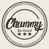 chummy.sg