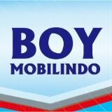 boymobilindo