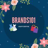 brands101shop