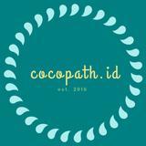 cocopath.id