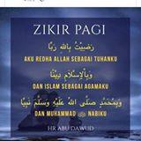 eimzack