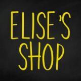 elisesshop