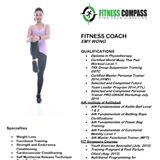 coach_emy