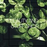 beautyandstuffshop