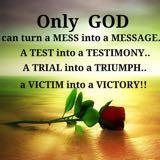 faith0706