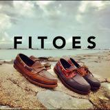 fitoes