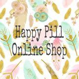 happypillonlineshop