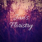 jansfloristry