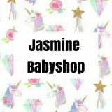 jasminebabyshop23