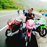 mfarid_saje