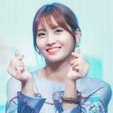 mingyu_momo