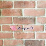 missycraft