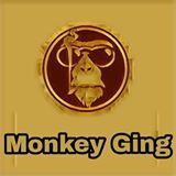 monkeyging