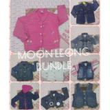 moonlb