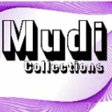 mudi_collections