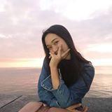 na_dineeee11