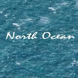 northocean