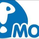 p_mobile