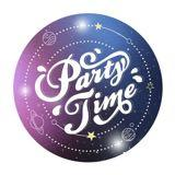 party_time310