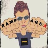 rampage99