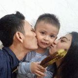 prelovedku_malang