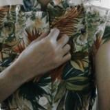 shirt.rouse