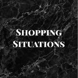 shoppingsituations