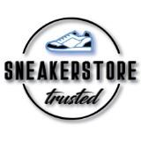 sneakerstoremurah