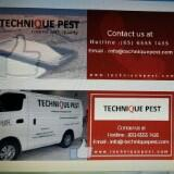 technique_pest