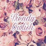 trendyowlish