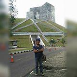 tymar_arc