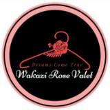 wakazi_rose_valet