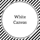 white_canvas