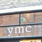 ymc_store