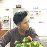 zahsin