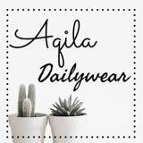aqila_dailywear