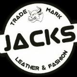 jacksleatherfashion