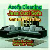 asofacleaning