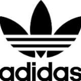 authentic.adidas