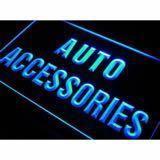 autoaccessories5588