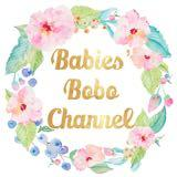babies_bobo_channel