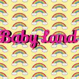 babyland88