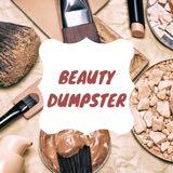 beautydumpster