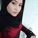 butik_ratu